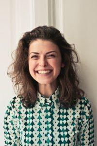 smile design avagy mosolytervezés