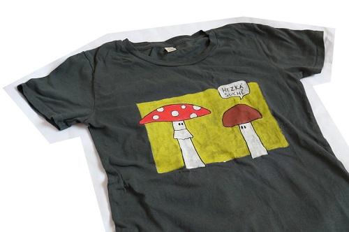 vicces pólók születésnapra